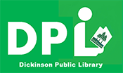 Dickinson Public Library